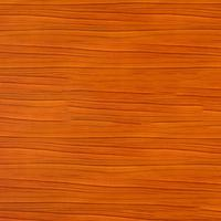 Caijie-wood texture CM series