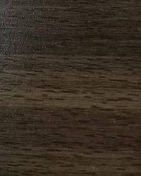 Aluminum core board KW-3010