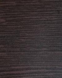 Aluminum core board KW-3012