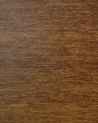 Aluminum core board KW-3014