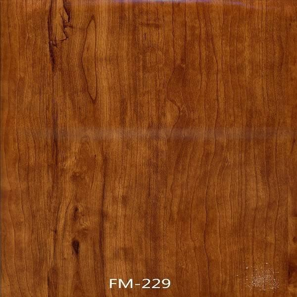 Feifan-wood texture FM series